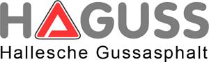 Haguss GmbH