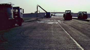 Permalink to: Straßen- und Brückenbau